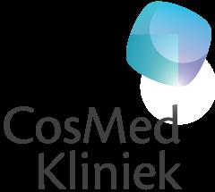 CosMed Kliniek