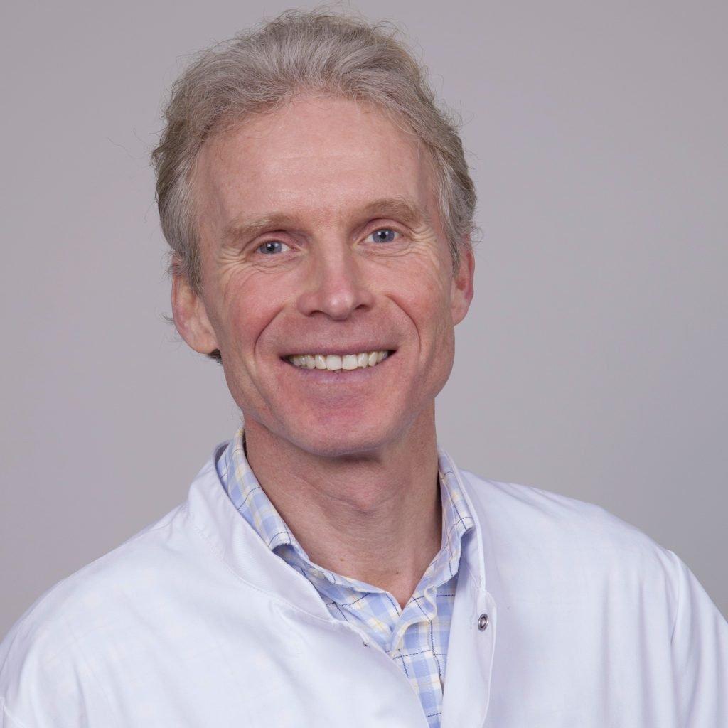 dr. Pascal Schellekens